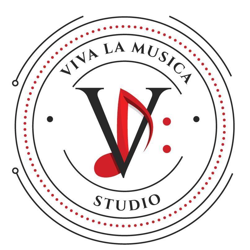 Viva La Musica Studio