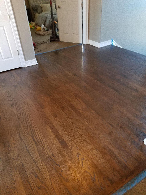 D And L Flooring