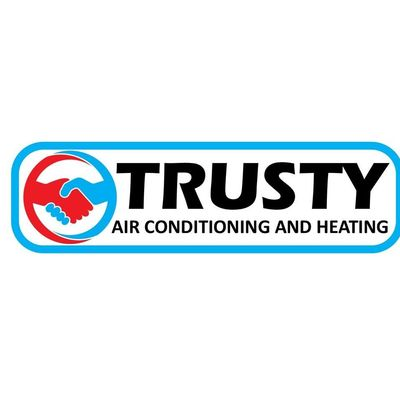 Avatar for Trusty Air Conditioning and Heating Barataria, LA Thumbtack