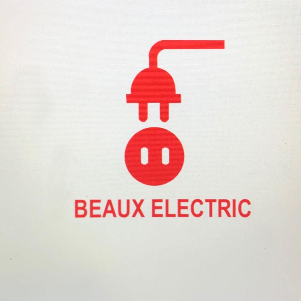 Beaux Electric LLC