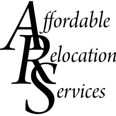 Avatar for Affordable Relocation Services Sylvania, OH Thumbtack