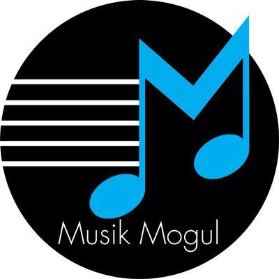 Avatar for Musik Mogul