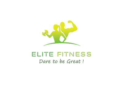 Avatar for Elite Fitness and Rehabilitation Houston, TX Thumbtack