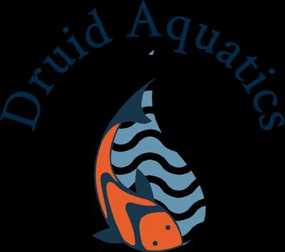 Avatar for Druid Aquatics