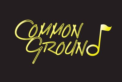 Avatar for Common Ground