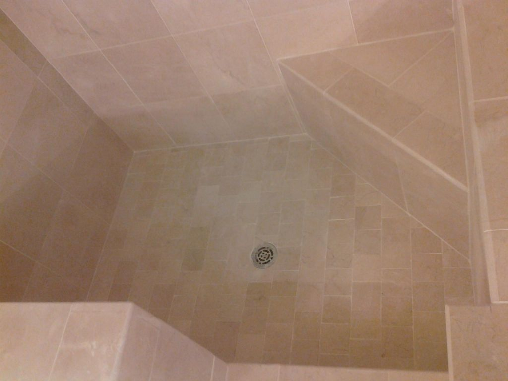 dominicks tile service