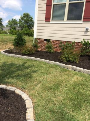 Avatar for JB Quintanas's Landscaping Raleigh, NC Thumbtack