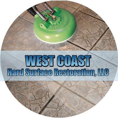 Avatar for West Coast Hard Surface Restoration Duarte, CA Thumbtack