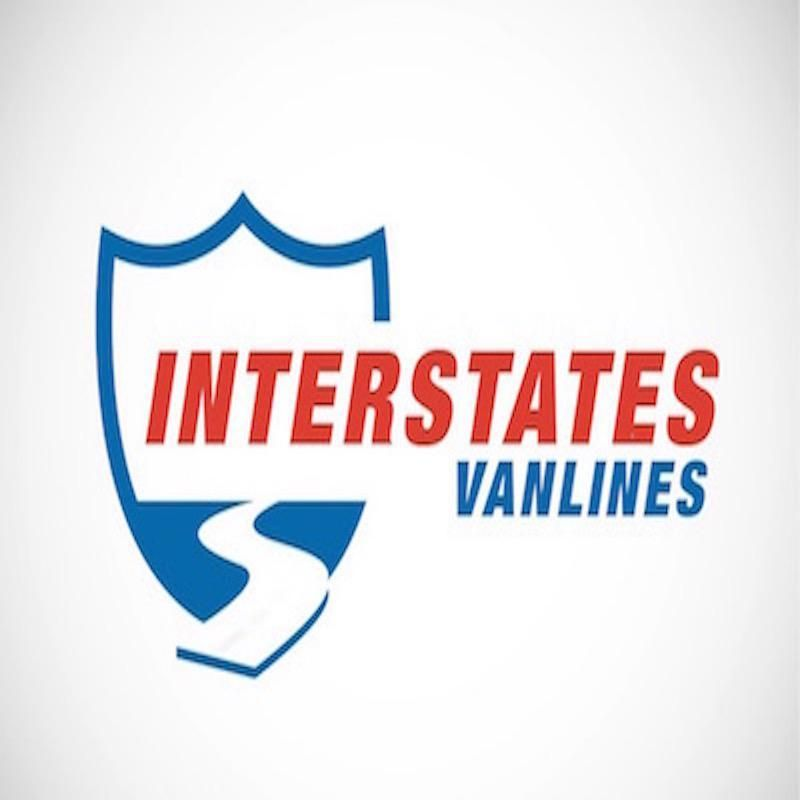 Interstates Vanlines