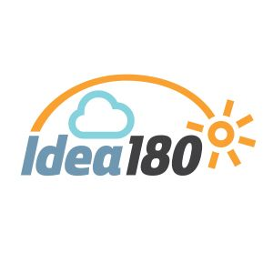 Idea180