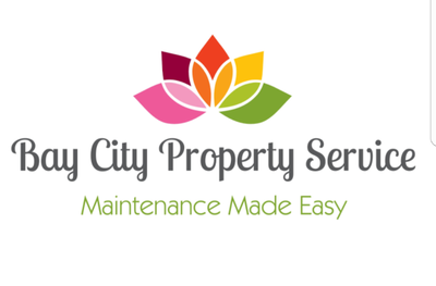 Avatar for Bay City Property Service, Inc Semmes, AL Thumbtack