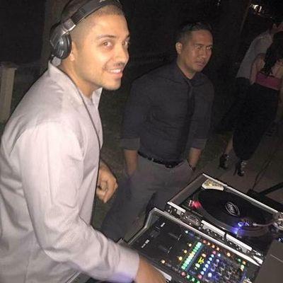 Avatar for Unique Soundz Mobile DJ Services