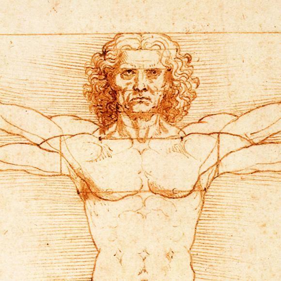 The Renaissance Handy Man