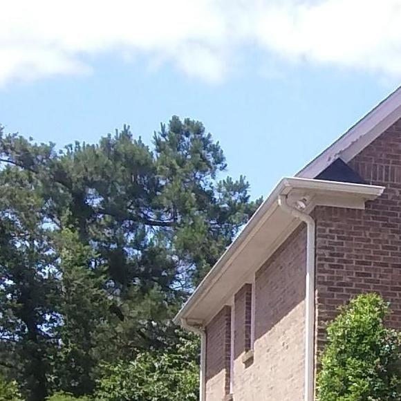 Lawn maintenance services LLC