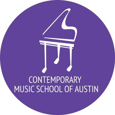 Avatar for Contemporary Music School of Austin In Home Lesson Austin, TX Thumbtack