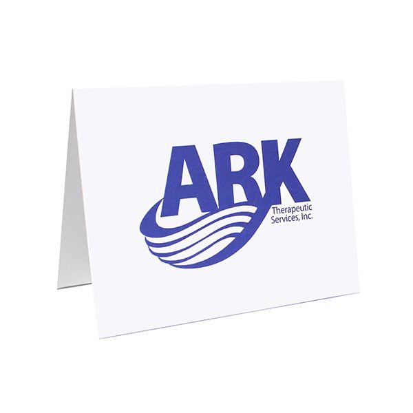 ARK Electric