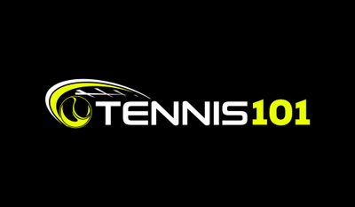 Avatar for TENNIS 101