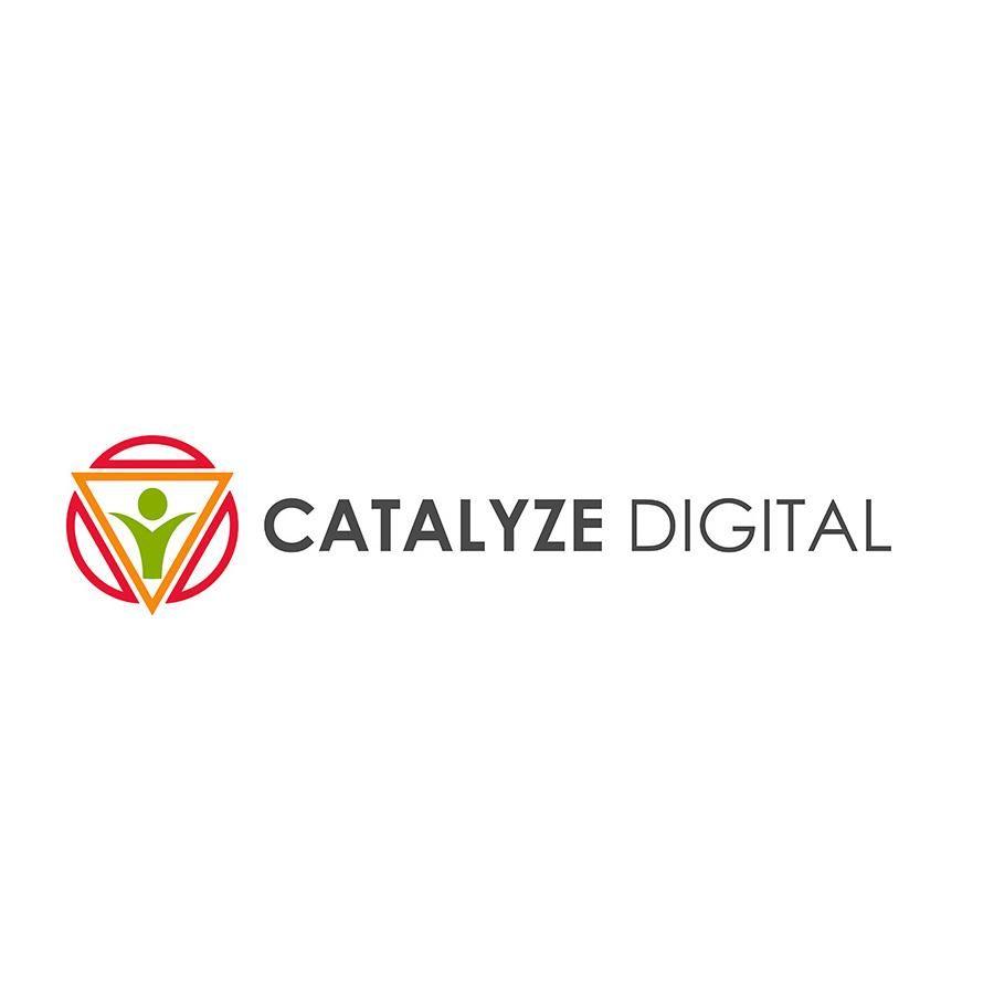 Catalyze Digital