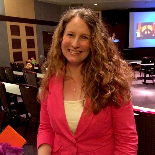 Keynote speaker at Baptist Health Lexington symposium