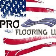 Pro Flooring LLC