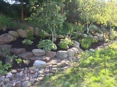 Avatar for Curtis Landscape Management Churchville, NY Thumbtack