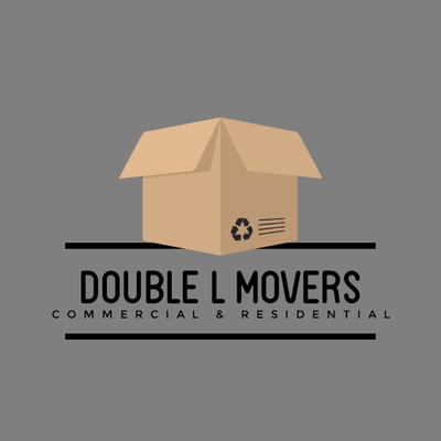 Avatar for Double L Movers Virginia Beach, VA Thumbtack
