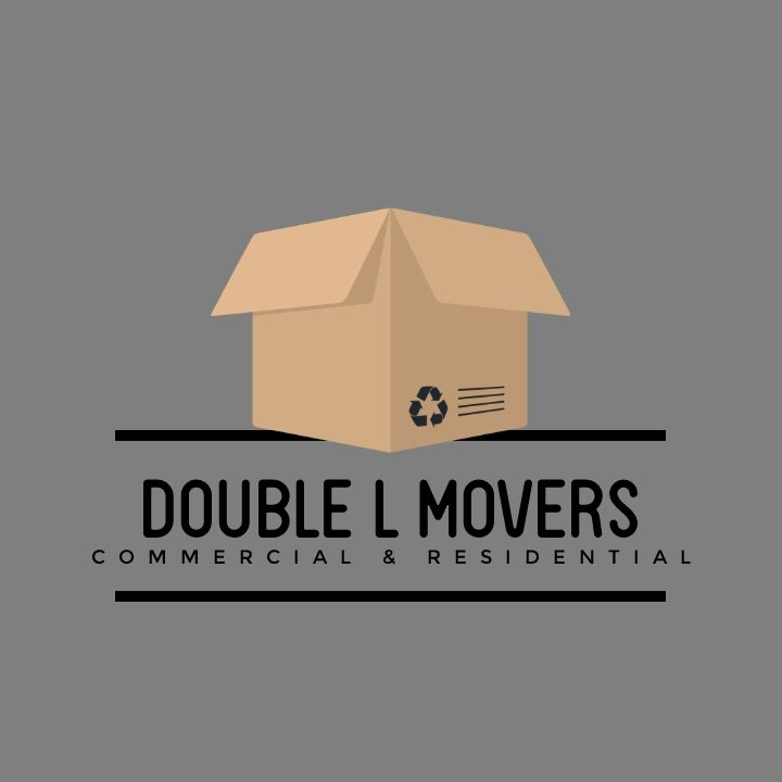 Double L Movers