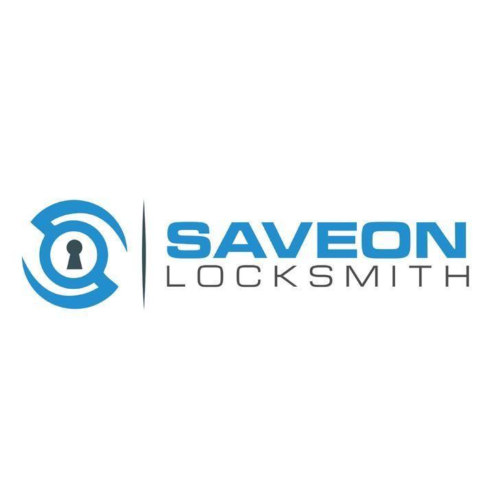 Save On Locksmith