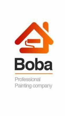 Avatar for Boba Painting Oakland, CA Thumbtack