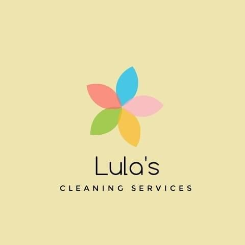 Lula's Cleaning Services