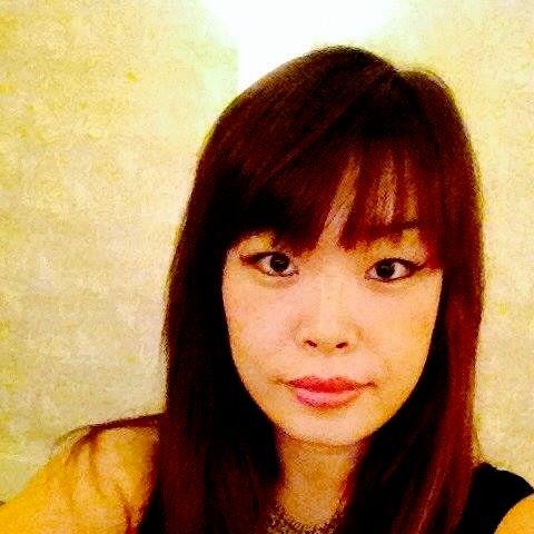 SYY Piano (Son Yong Yun Piano Lessons)