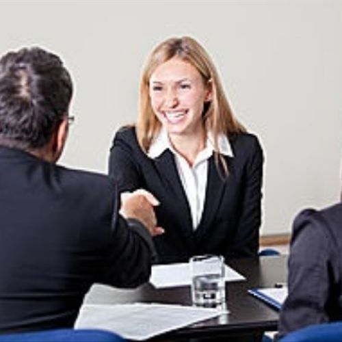 We Offer Comprehensive Career Coaching and Resume Writing Services for Educators,