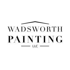 Wadsworth Painting LLC