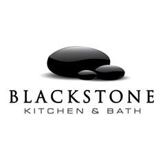 Avatar for Blackstone kitchen and Bath Glenwood, MD Thumbtack