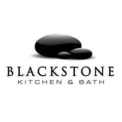 Blackstone kitchen and Bath