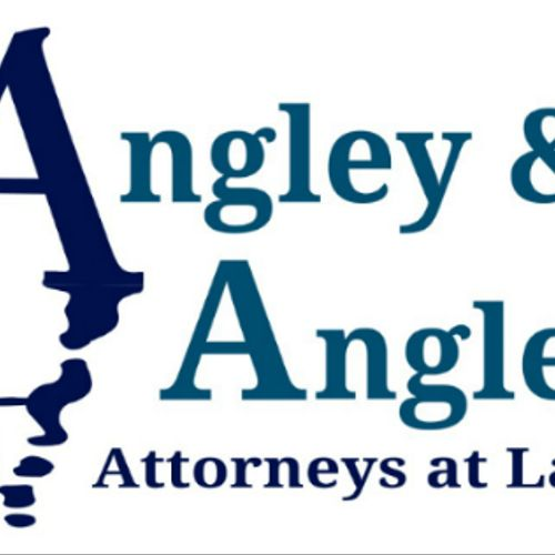 Angley & Angley, Attorneys at Laww. Serving your real estate, estate planning, land use, zoning, and small business needs.