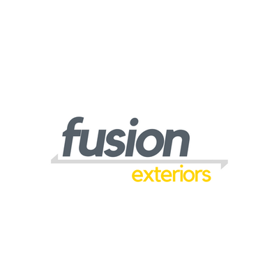 Avatar for Fusion Exteriors