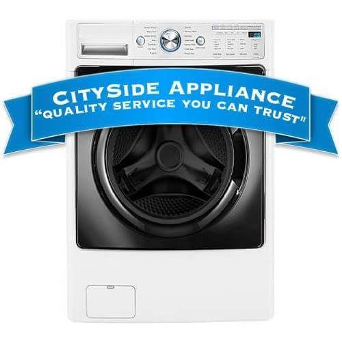 CitySide Appliance