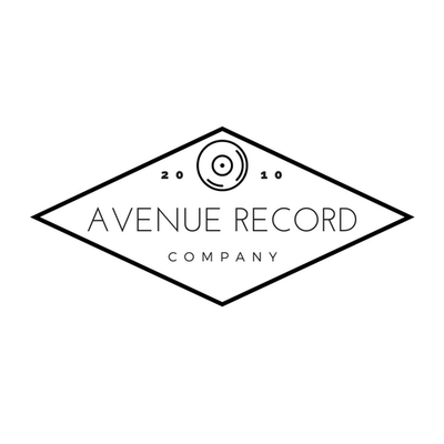 Avatar for Avenue Record Company