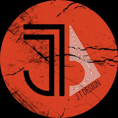 Avatar for Julian Taylor Design