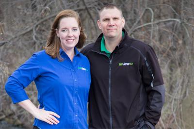 Avatar for Eco Serve Pest Services Buffalo, NY Thumbtack