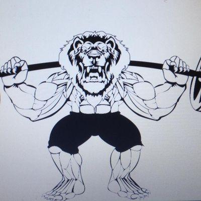 Avatar for Beast Mode Fitness