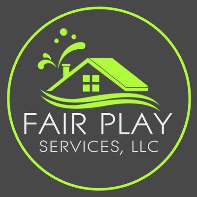 Avatar for Fair Play Services South Jordan, UT Thumbtack