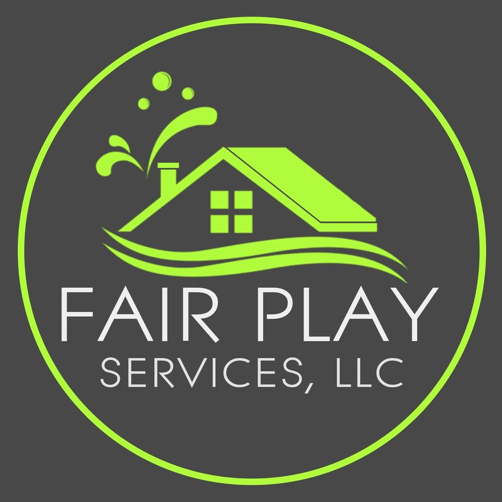 Fair Play Services
