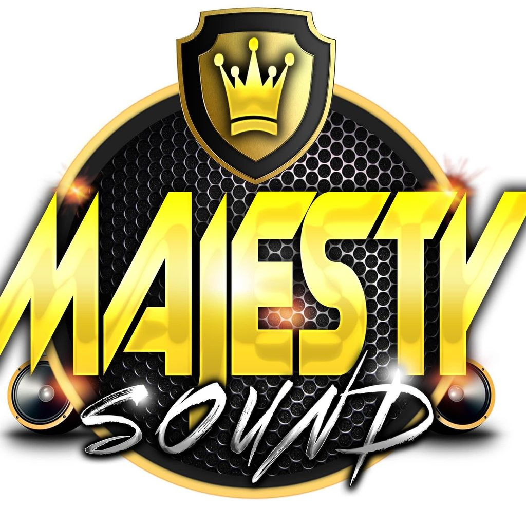 Majesty Sound DJ's