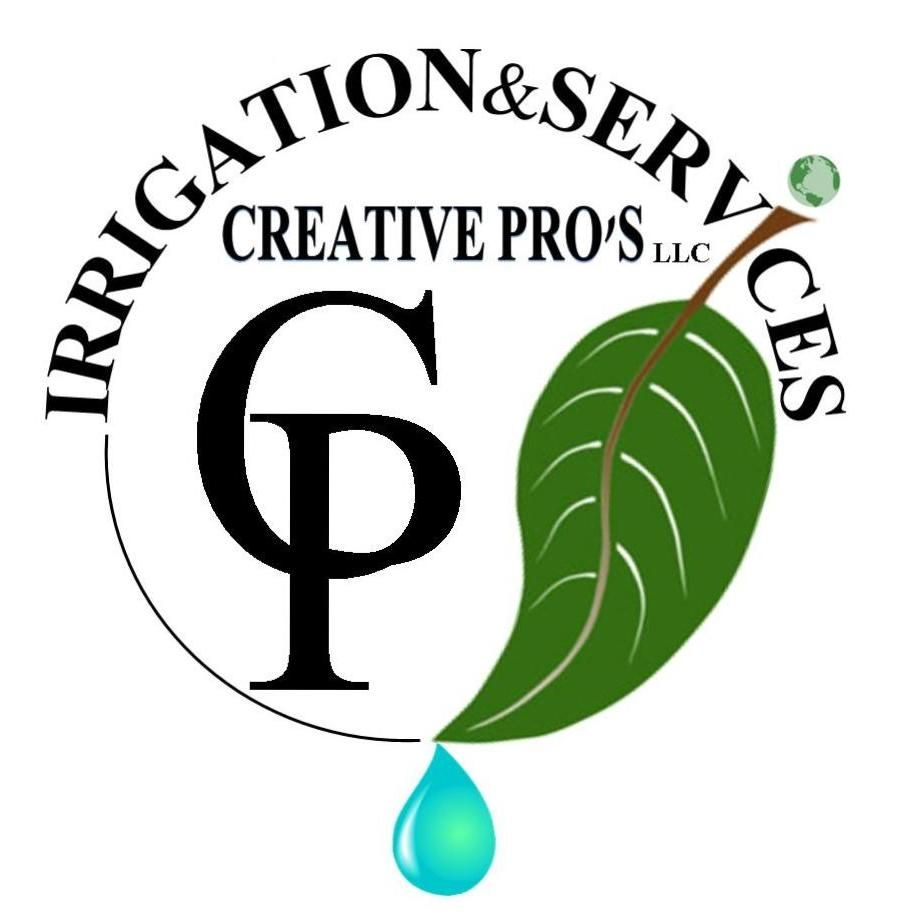 Creative Pro's LLC