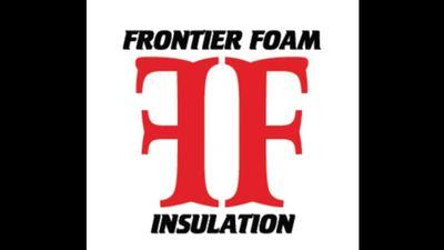 Avatar for Frontier Foam Insulation