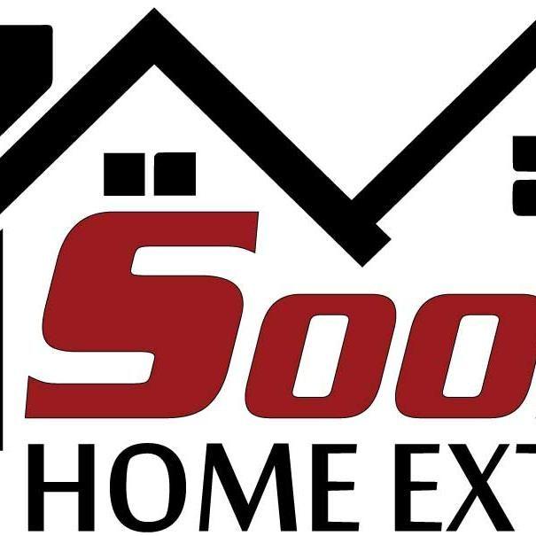Sooner Home Exteriors