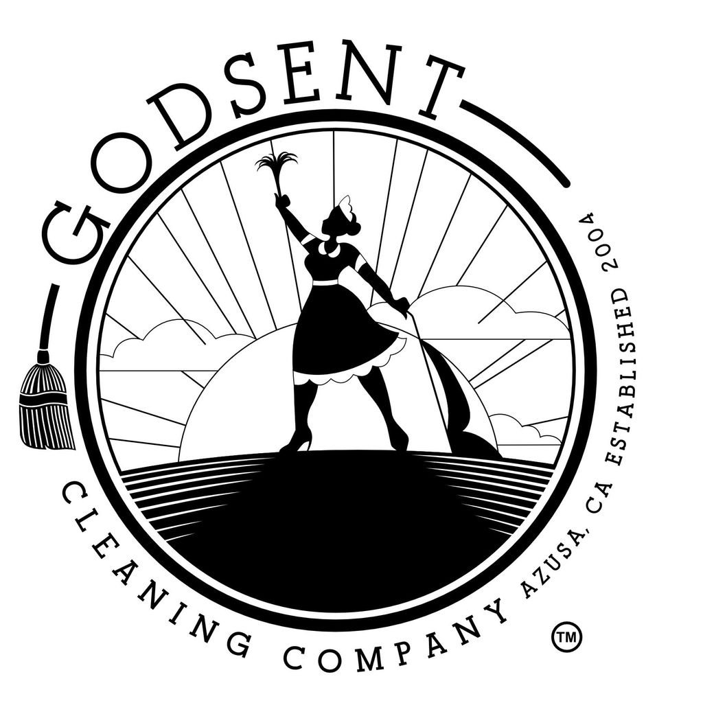 Godsent Cleaning