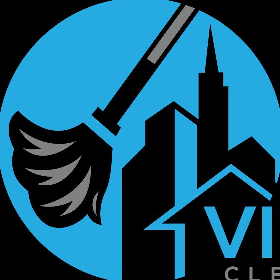 Vitello's Cleaning Service